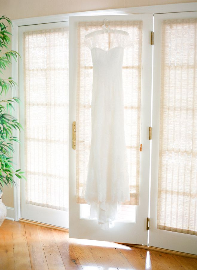 robe mariage en automne