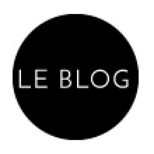 Faire-Part Créatif  Le blog