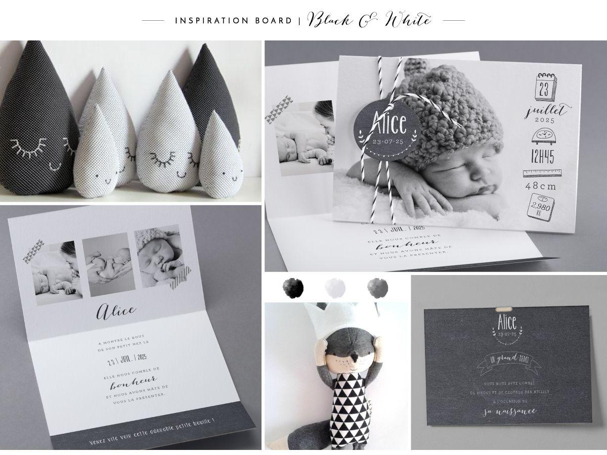 board_FB_Black&White