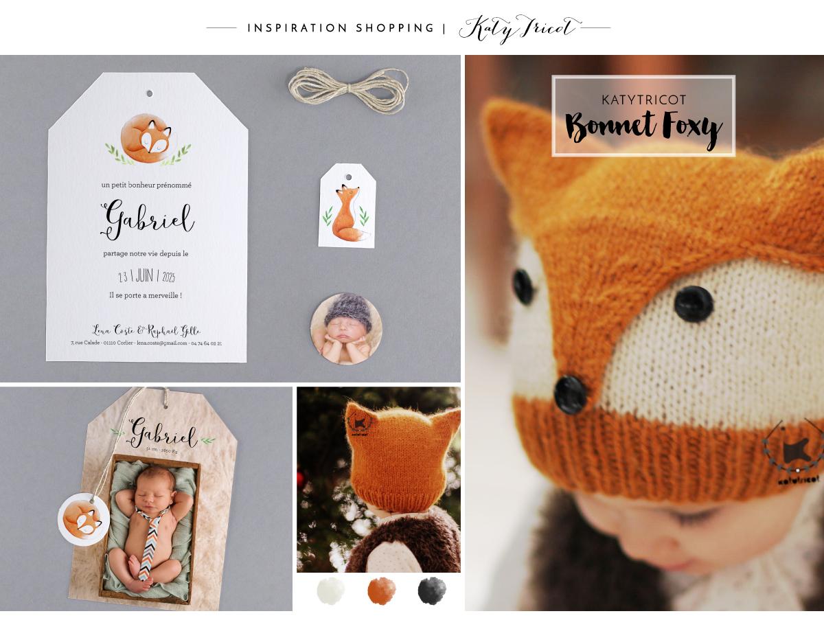 board_fb_etsy-katy-tricot