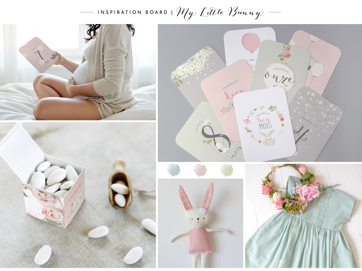 board_FB_littlebunny-serie