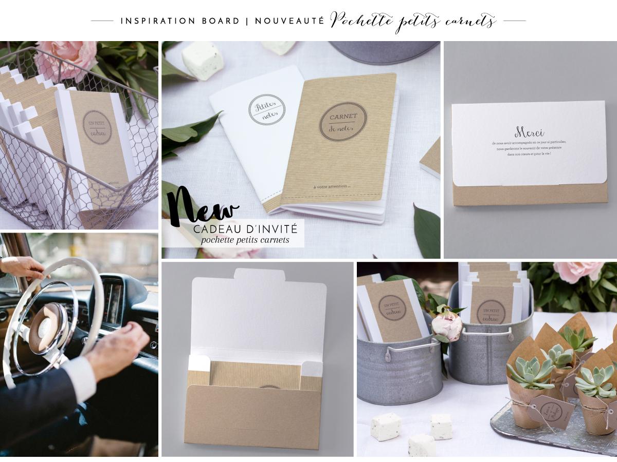 board_FB_pochette-petits-carnets_MPA36-005-N