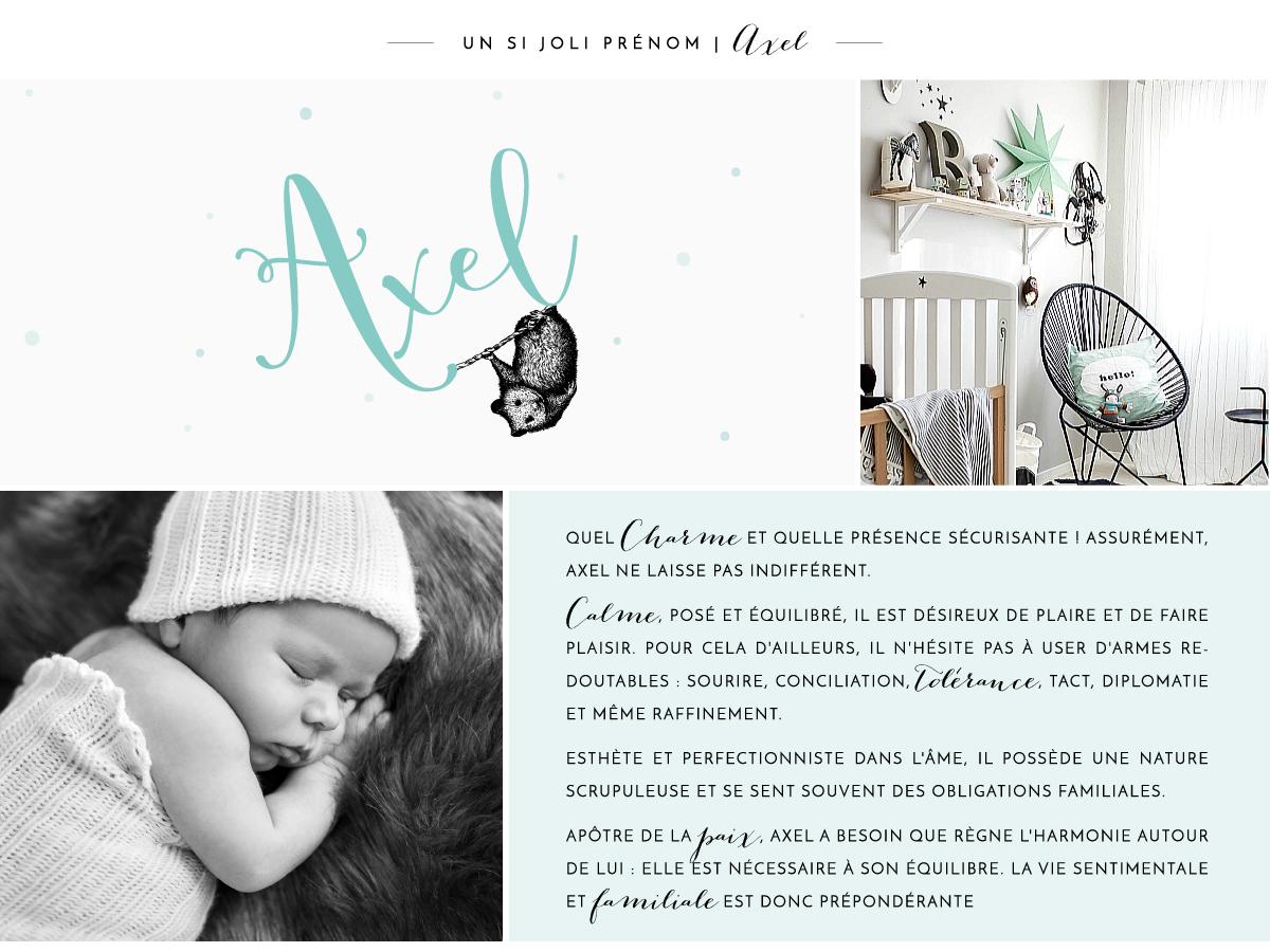 board_fb_Naissance_prenom-Axel-BN24-010