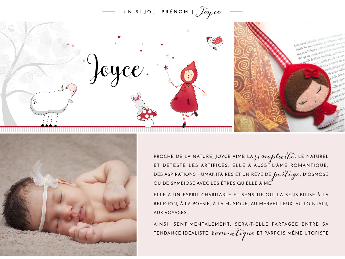 board_fb_Naissance_prenom-B06-019-Joyce