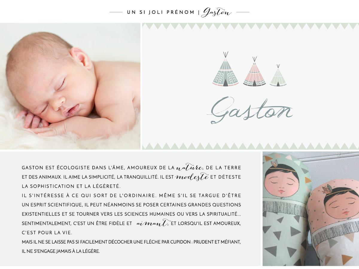 board_fb_Naissance_prenom-BN06-115-V-Gaston