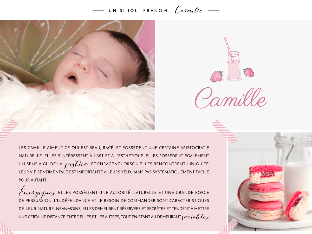 board_fb_Naissance_prenom-BN15-002-R-Camille