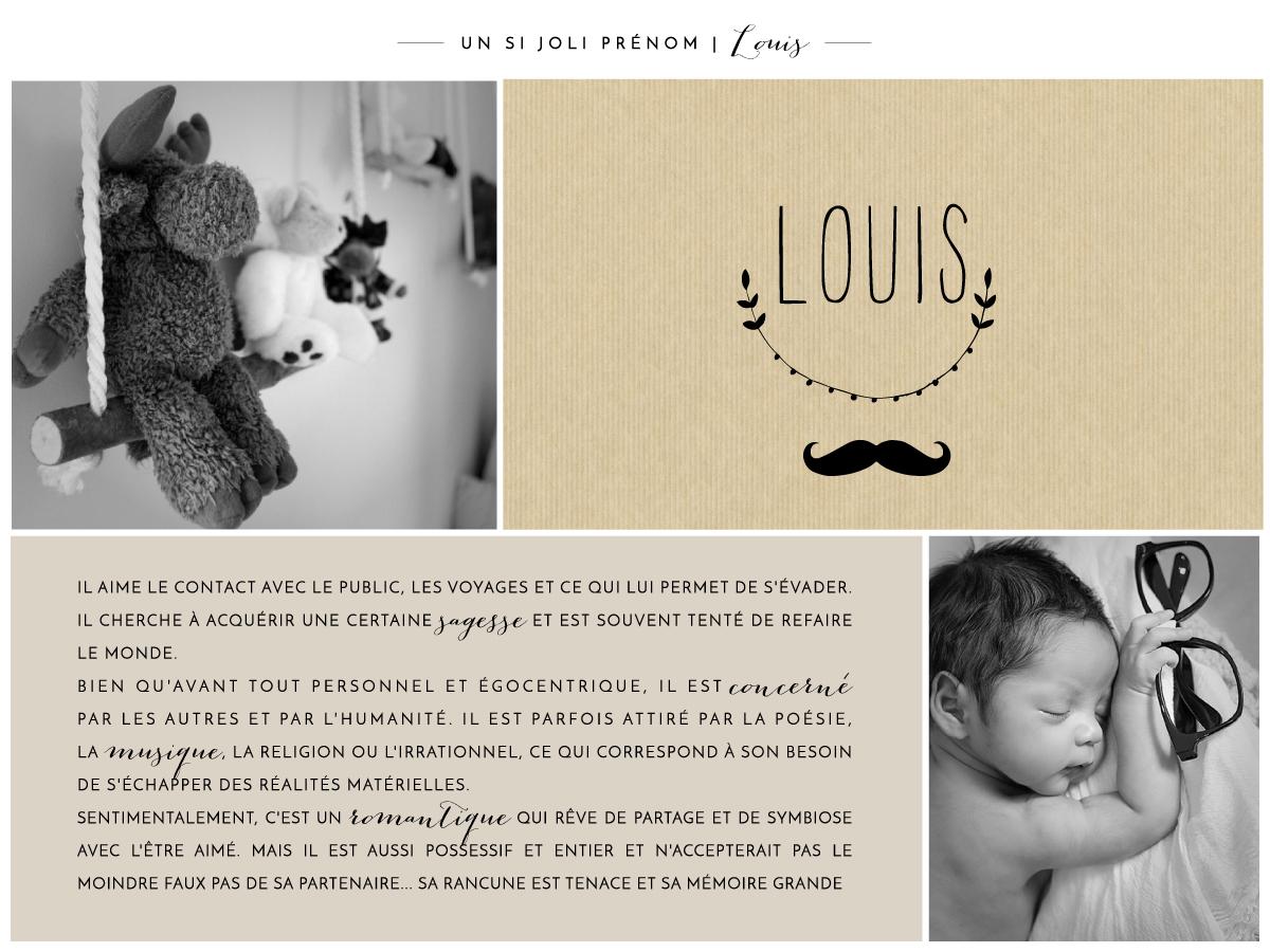 board_fb_Naissance_prenom-Bn21-003-Louis