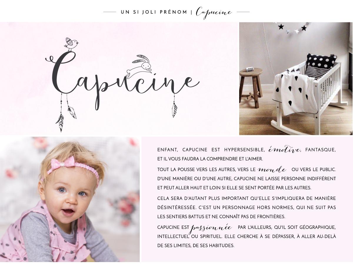 board_fb_Naissance_prenom-Capucine-BN39-015
