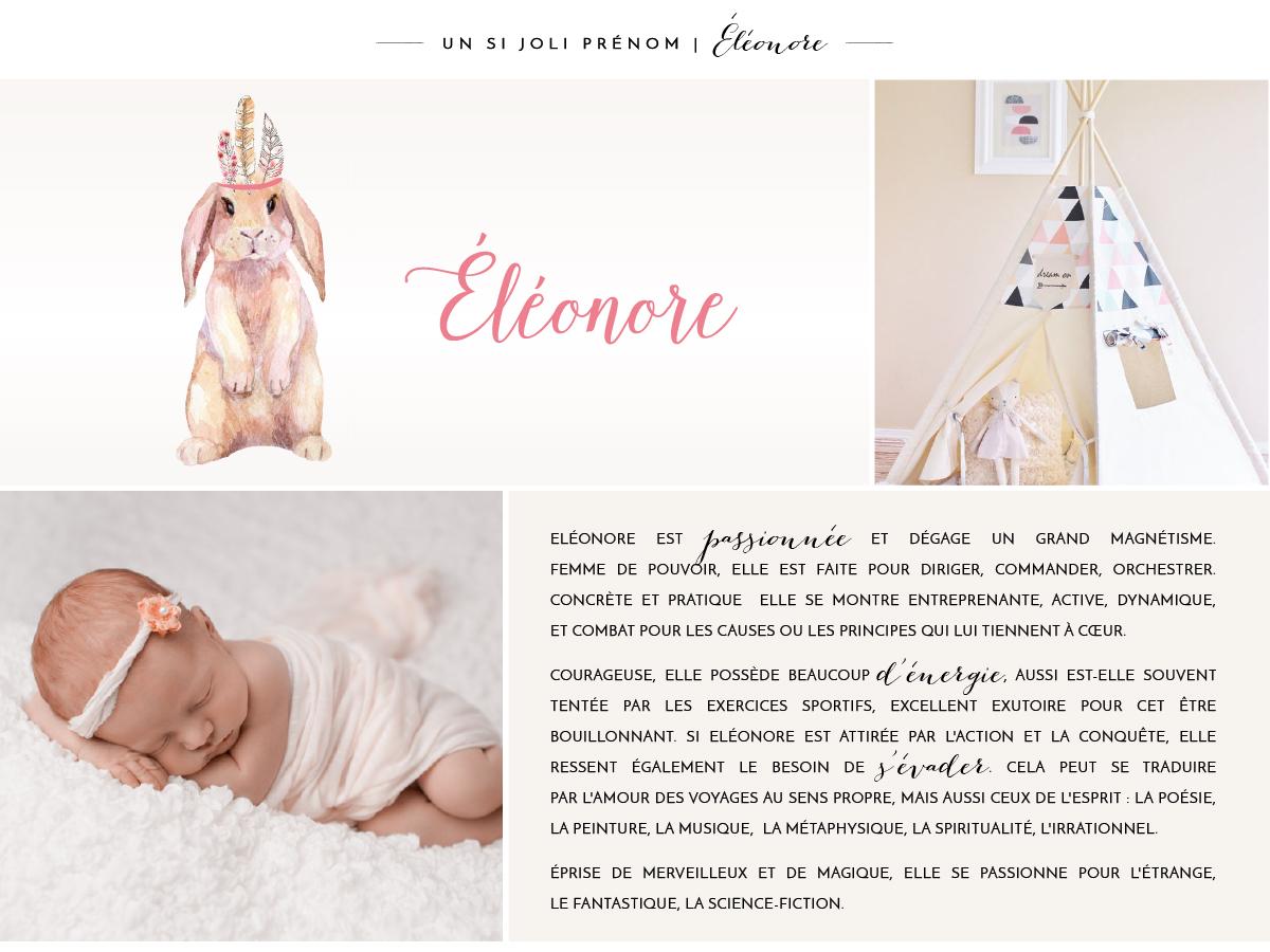 board_fb_Naissance_prenom-Eleonore-BN18-035