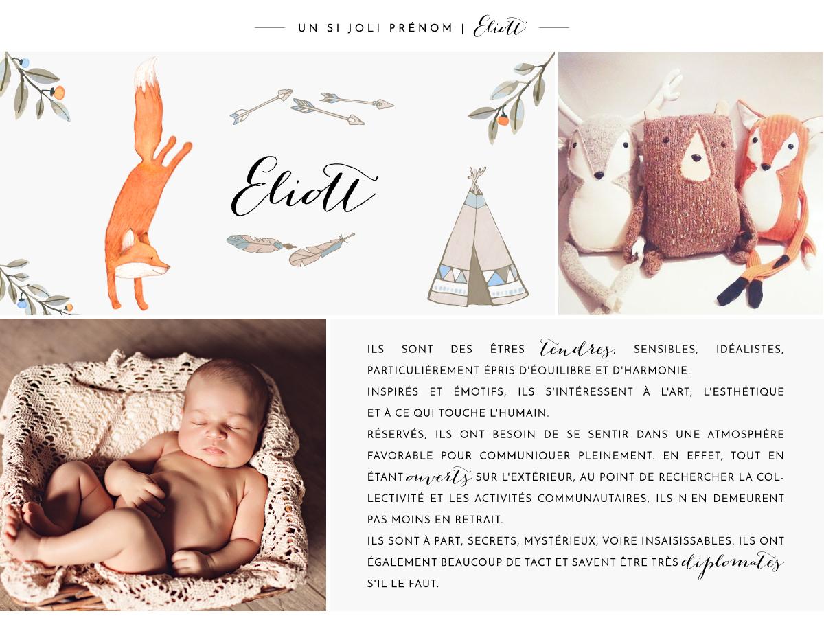 board_fb_Naissance_prenom-Eliott-BN18-032