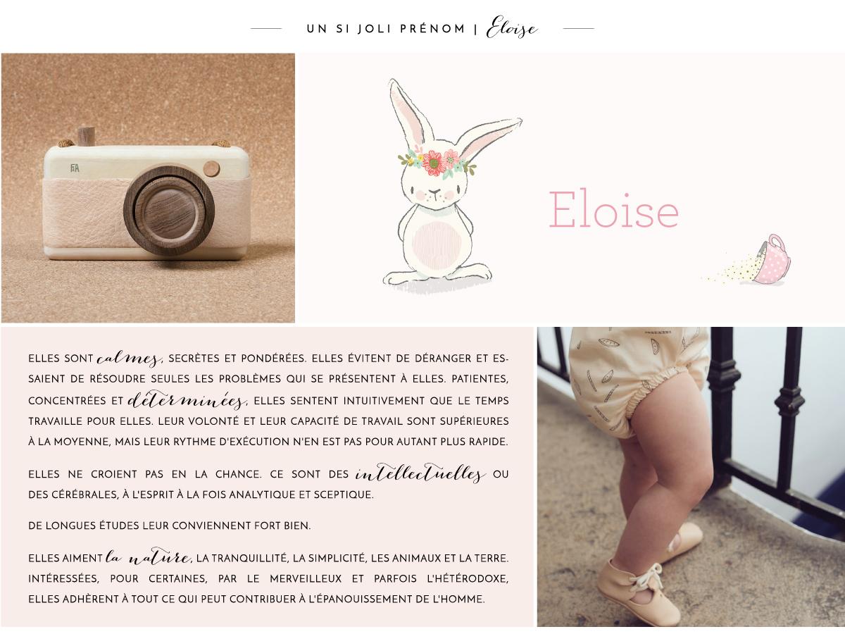 board_fb_naissance_prenom-eloise_bn06-166
