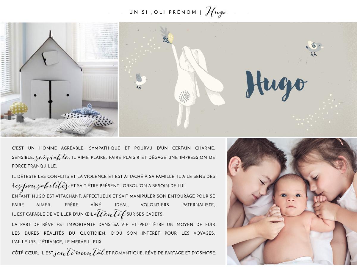 board_fb_Naissance_prenom-Hugo-BN23-007