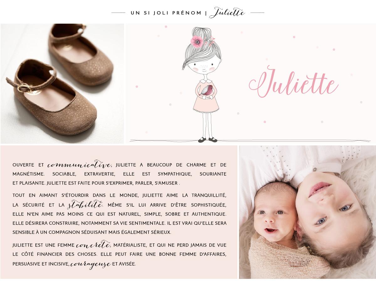 board_fb_Naissance_prenom-Juliette_BN24-011