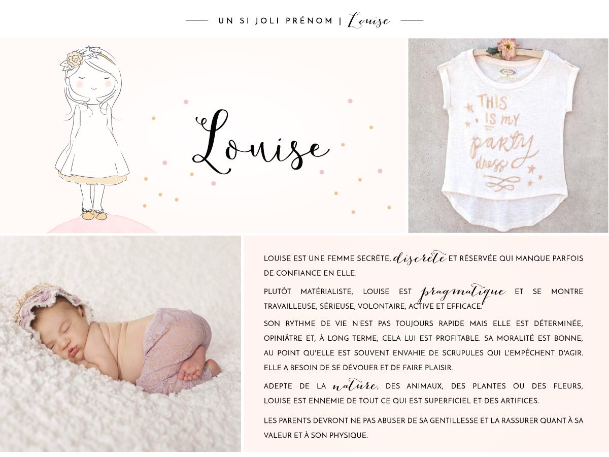board_fb_Naissance_prenom-Louise-BN24-016
