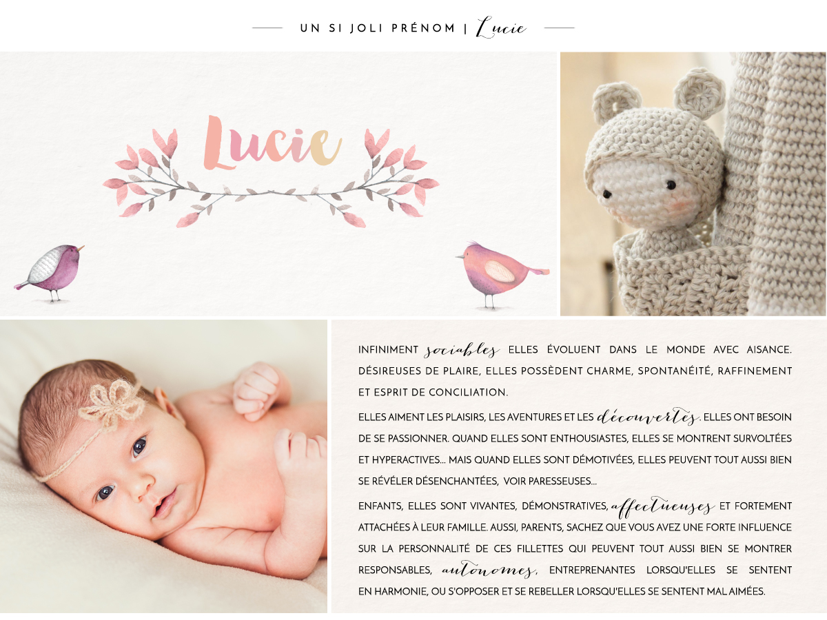 board_fb_Naissance_prenom-Lucie-BN23-008
