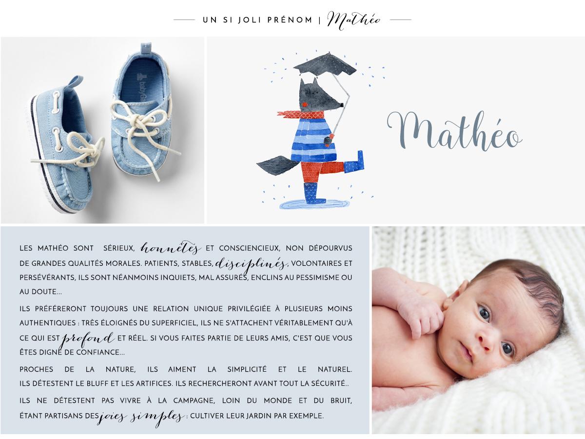 board_fb_naissance_prenom-matheo-bn23-010