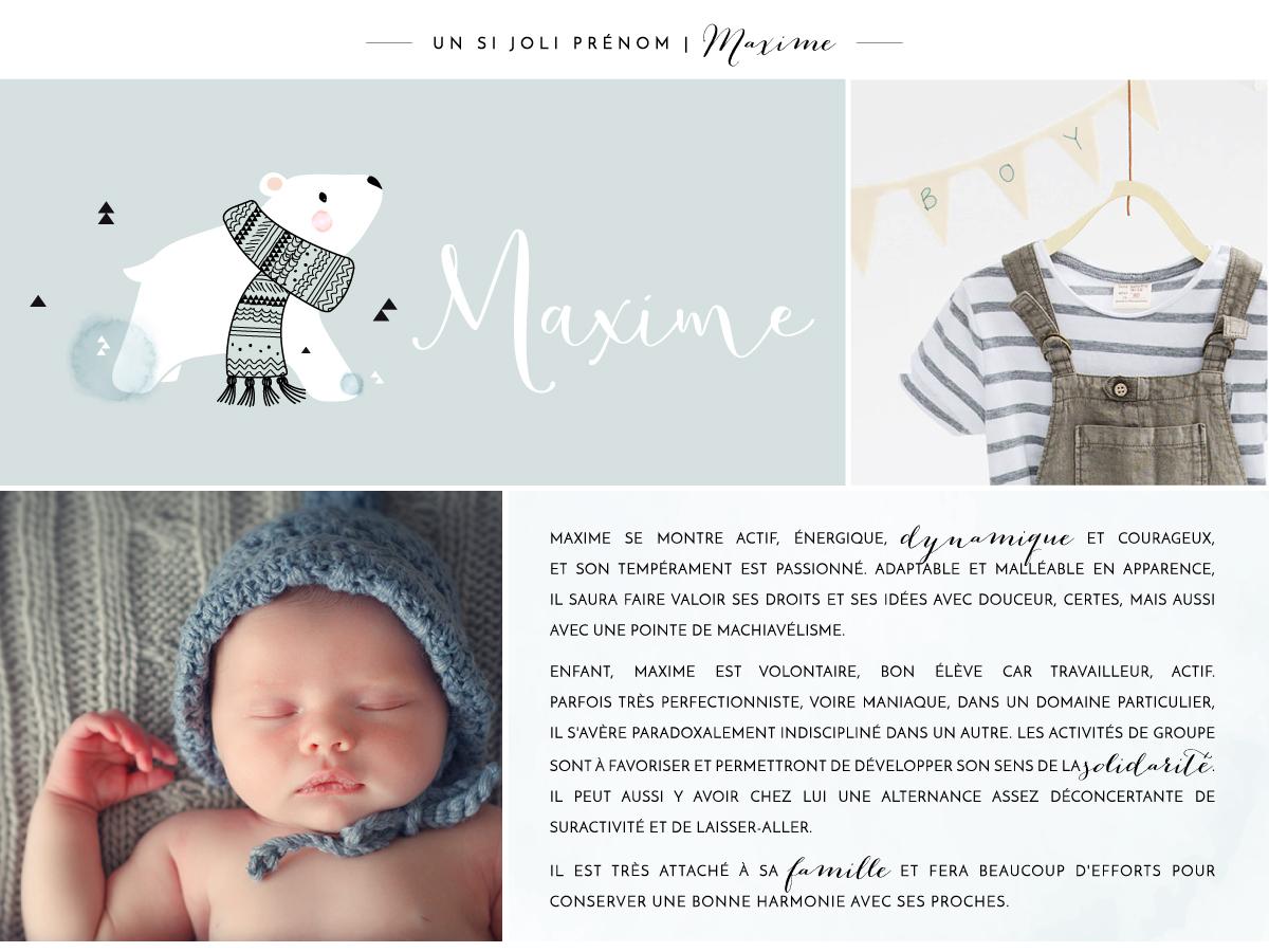 board_fb_Naissance_prenom-Maxime-BN39-008