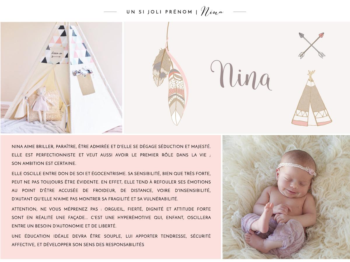 board_fb_naissance_prenom-nina_bn24-018