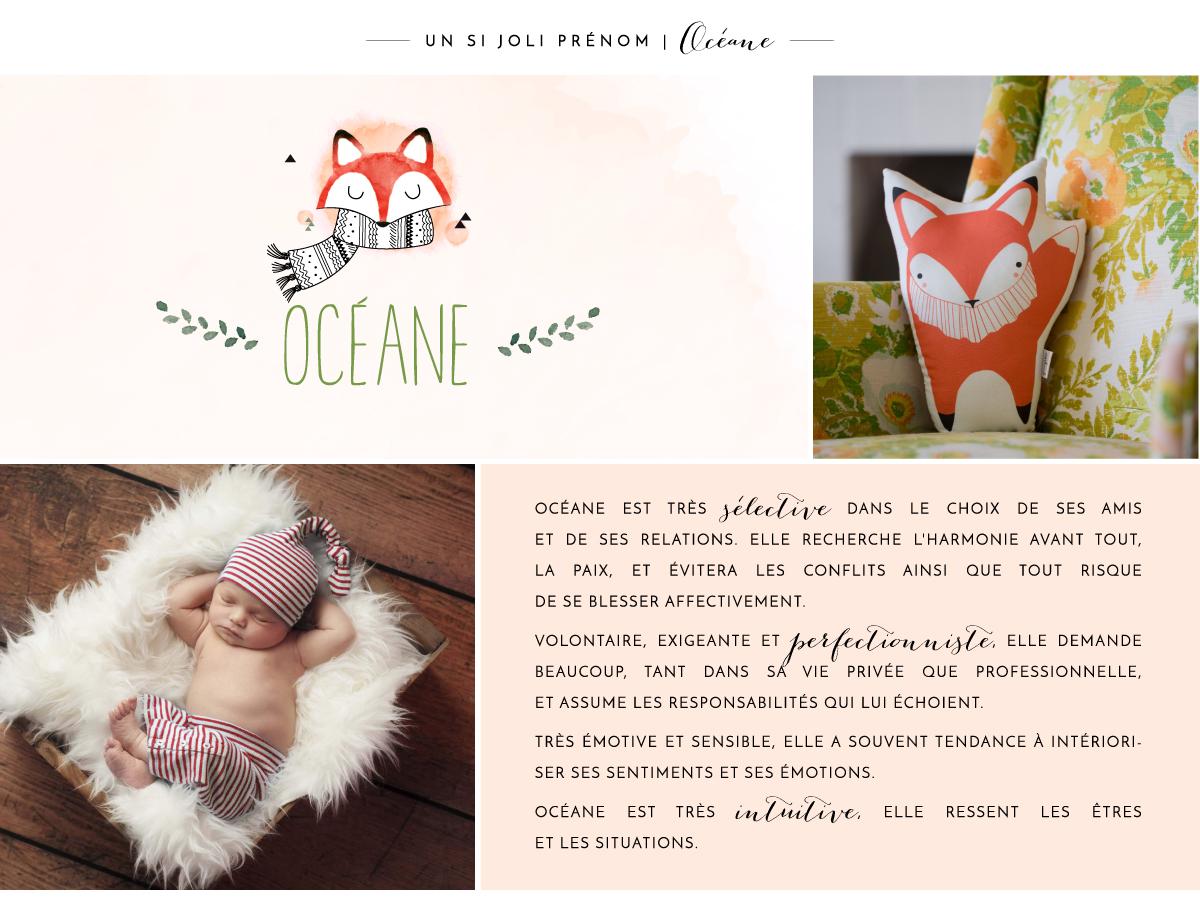board_fb_Naissance_prenom-Océane-BN24-020