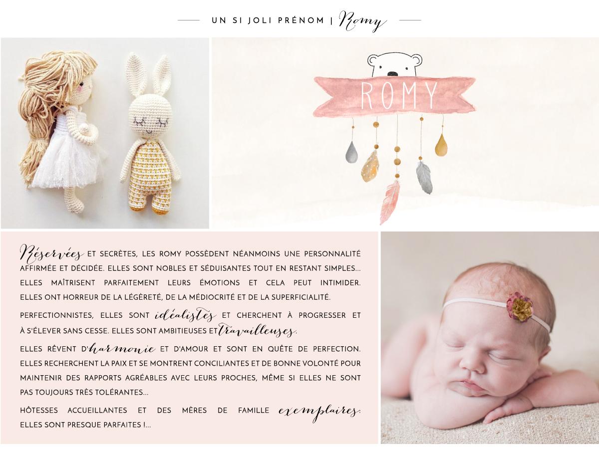 board_fb_Naissance_prenom-Romy_BN24-019
