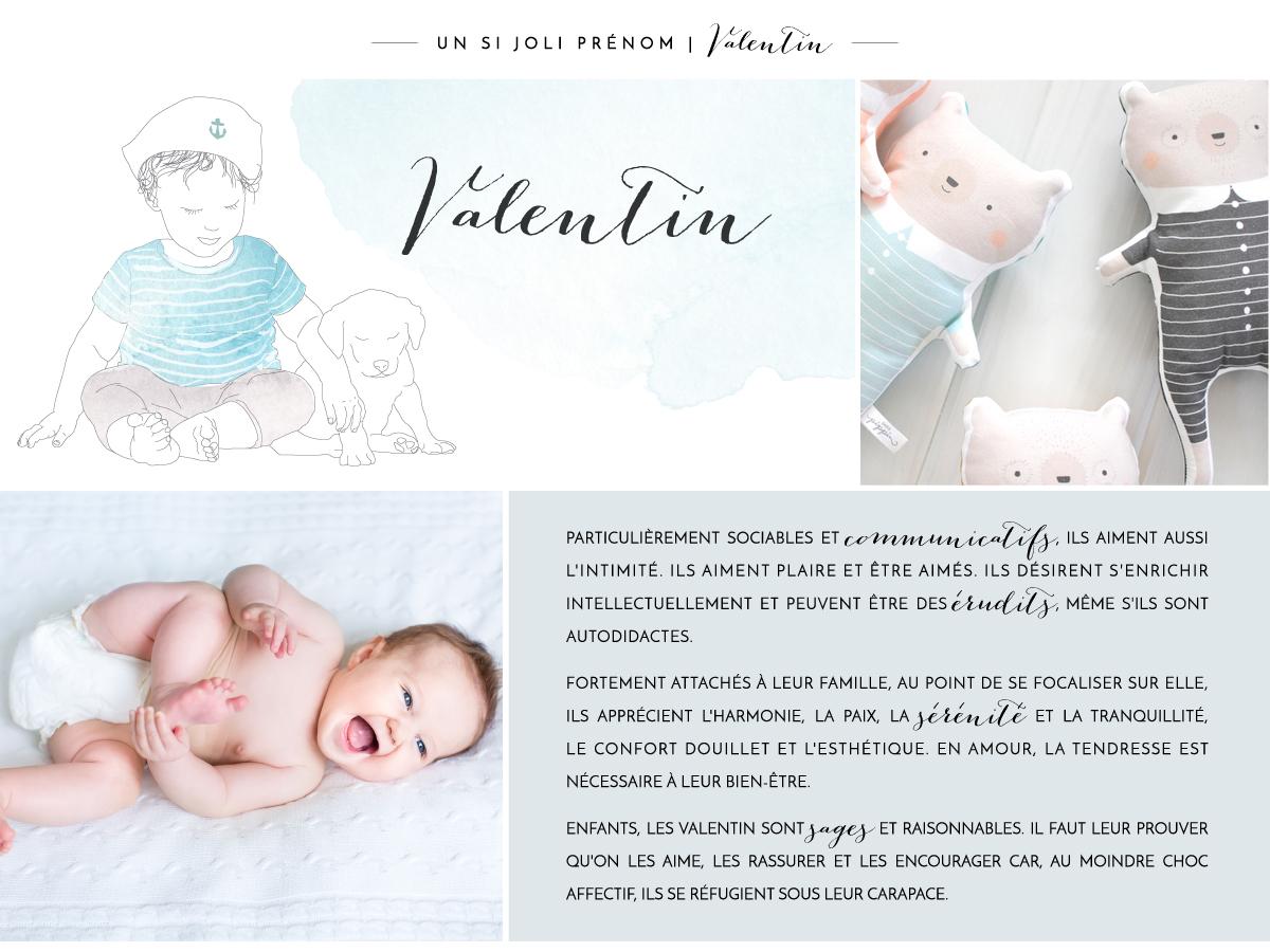 board_fb_Naissance_prenom-Valentin-BN24-015