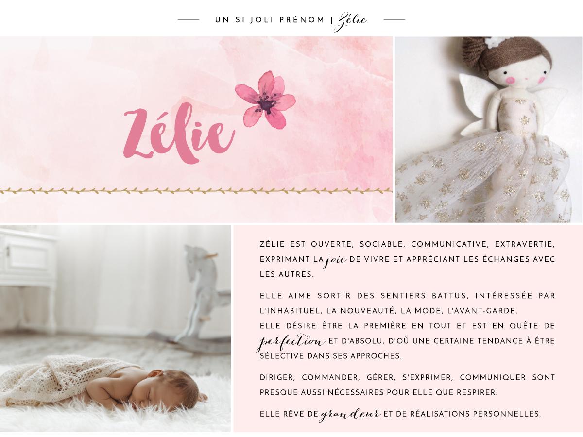 board_fb_Naissance_prenom-Zélie-BN17-016