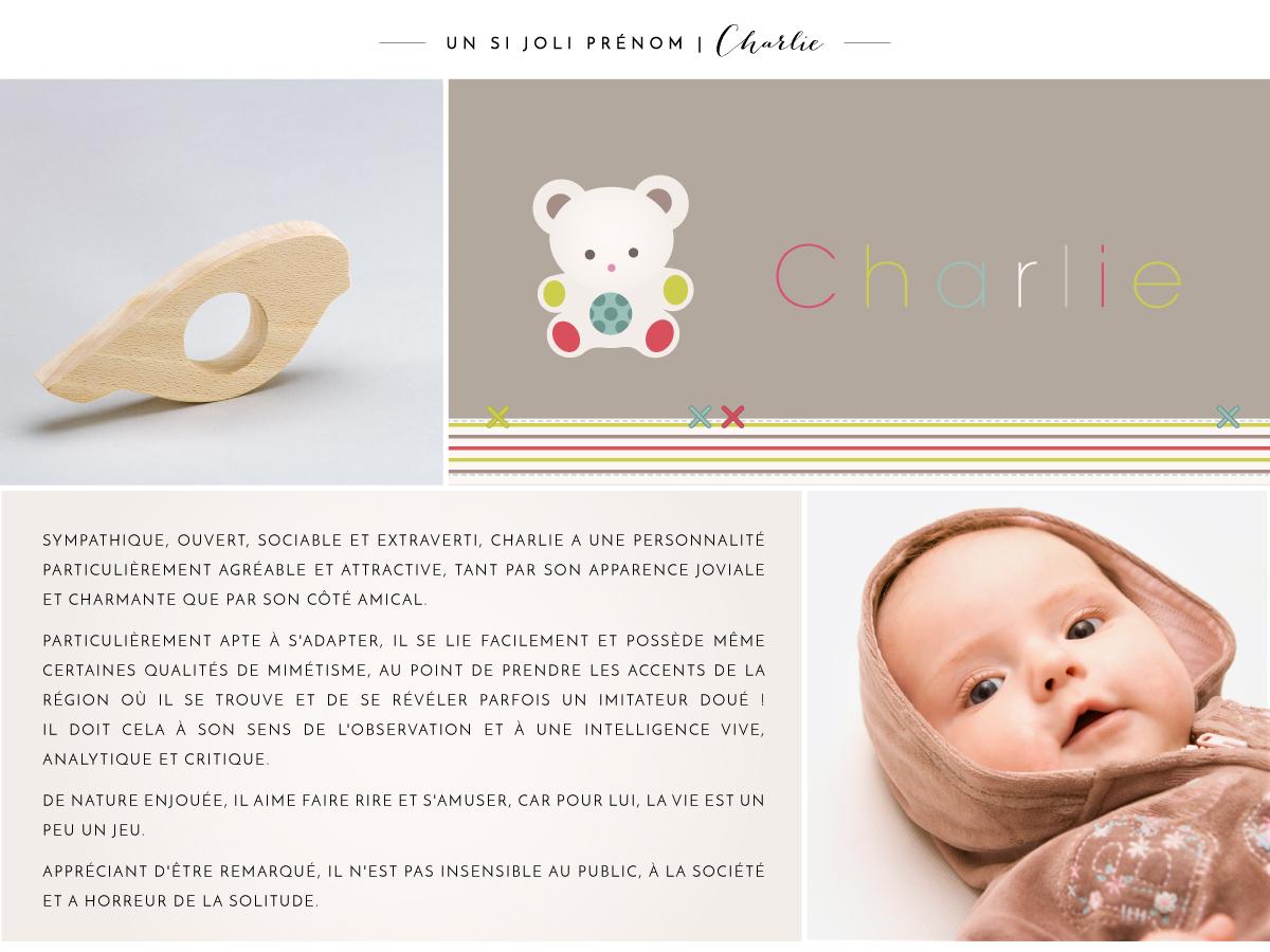board_fb_prenom-b08-012-charlie