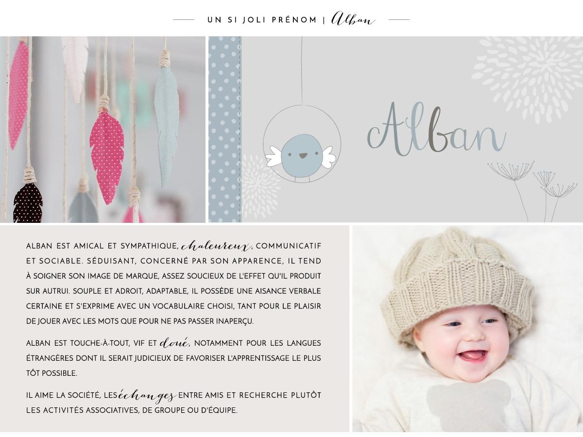 board_fb_prenom-B12-012-Alban