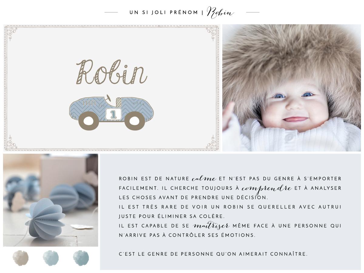 board_fb_prenom-BN05-088-B-Robin