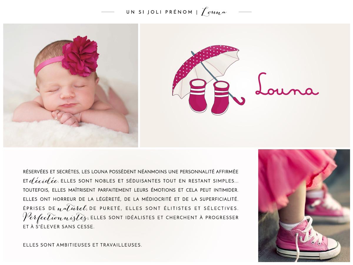 board_fb_prenom-BN18-023-Louna