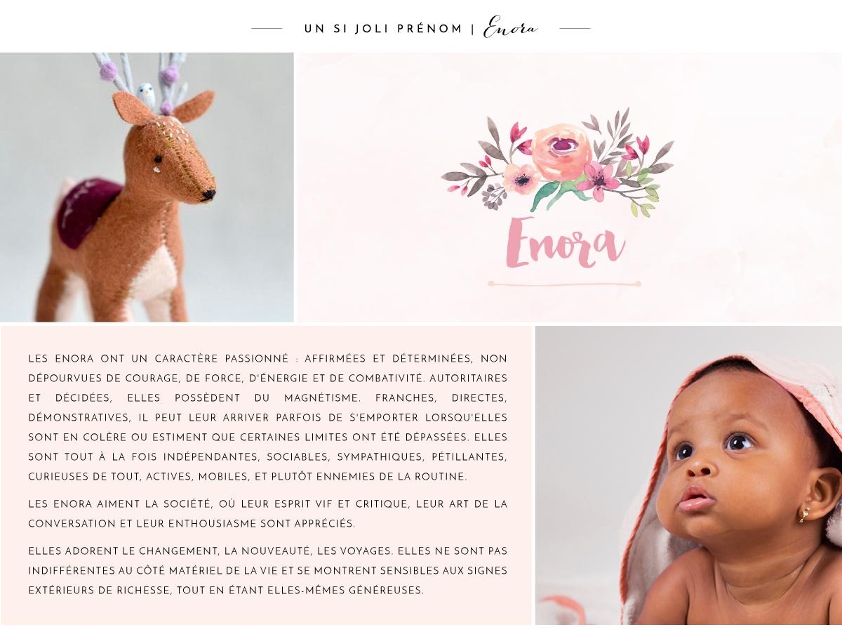 board_fb_prenom-bn21-005-enora
