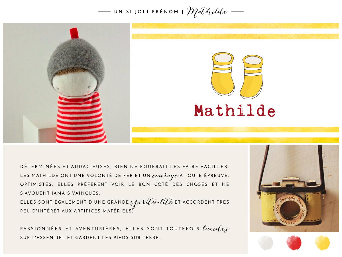 board_fb_prenom-BN42-017-Mathilde