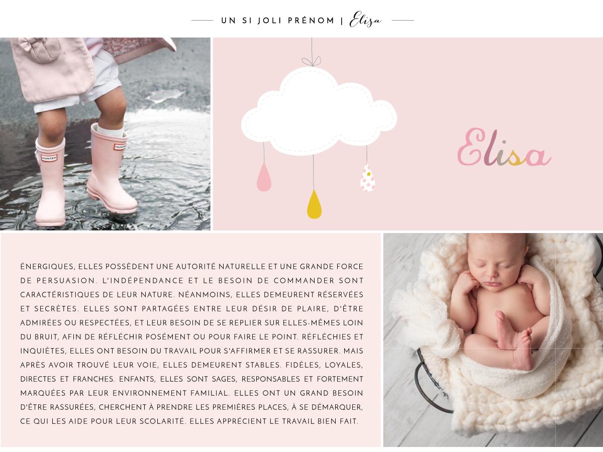 board_fb_prenom-bn16-002-r-elisa