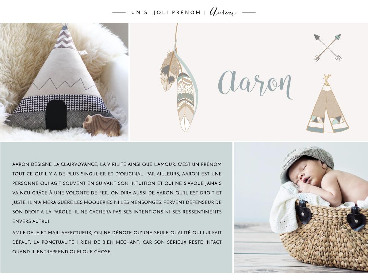 board_fb_prenom-bn24-017-aaron