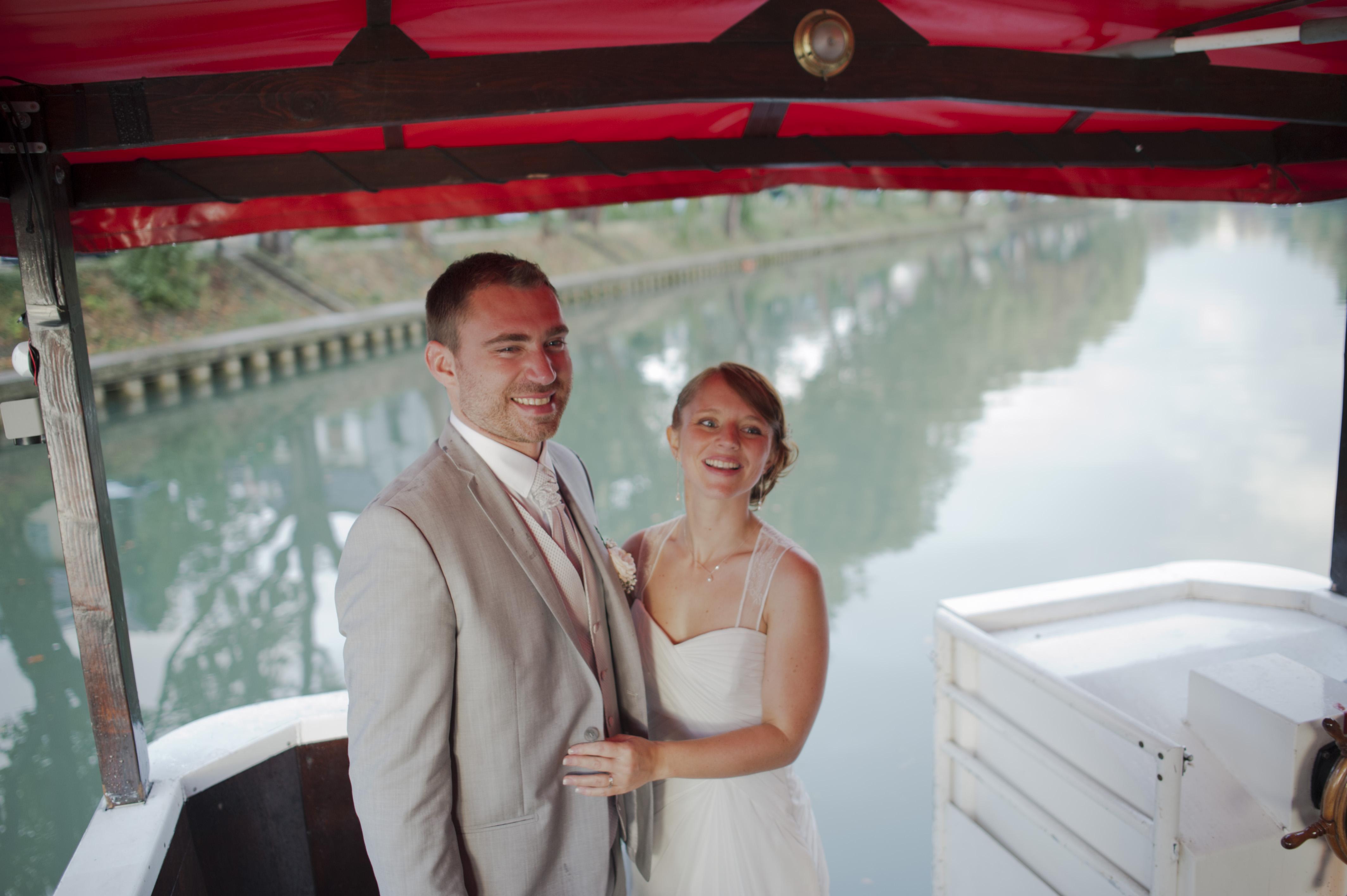solveigetronanphotographesmariageCoralie&Romain_550