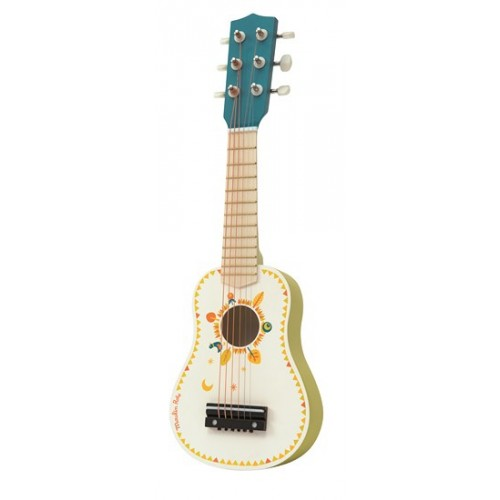moulin_roty_la_guitare_les_cousins_du_moulin