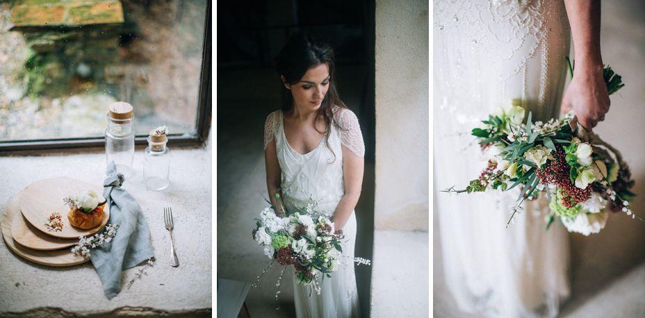 mariage-organique-gris-blanc-moulin-recense-aix-provence-ventabren-wedding-designer-bigday2