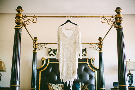 Great-Gatsby-wedding-inspiration-2