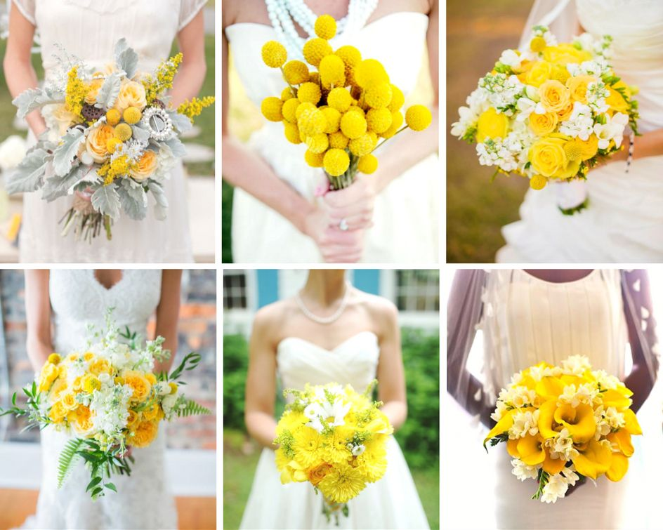 mariage jaune 2
