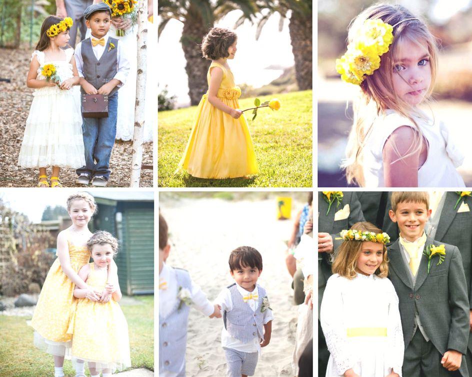 mariage jaune 13