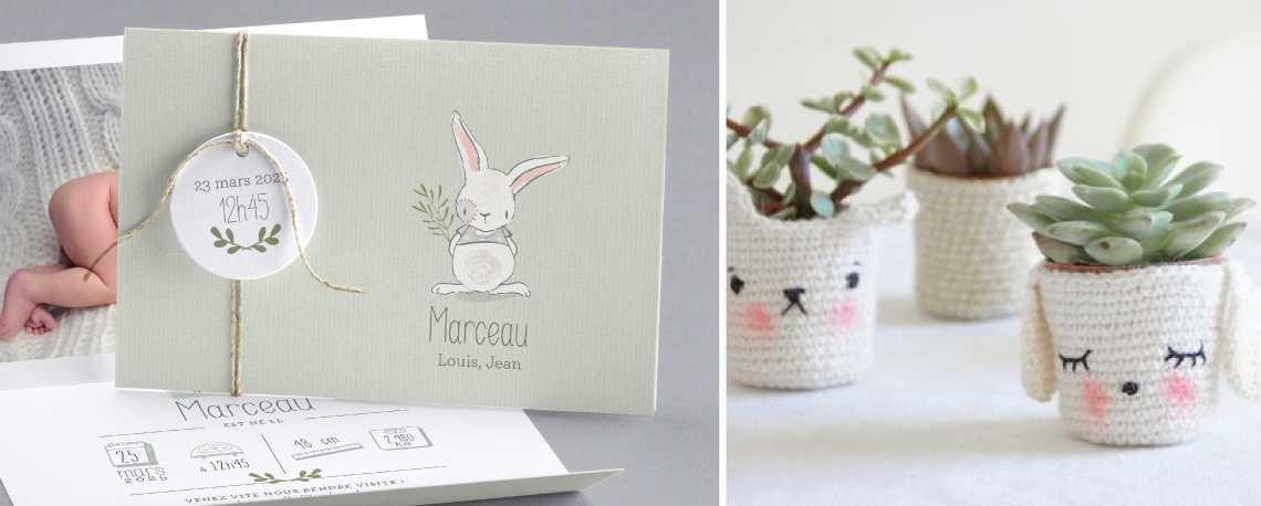 slider-little-bunny-mint