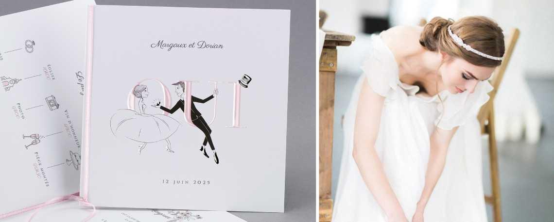 slider-wedding-ballet