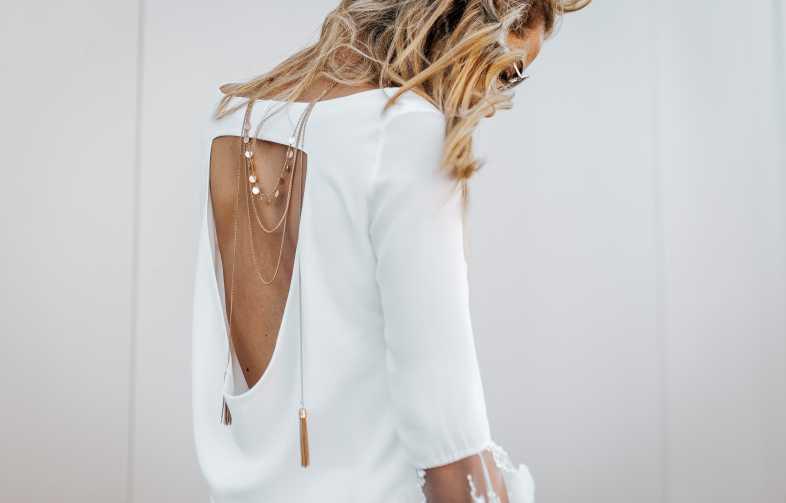 elisa_ness_dress-15