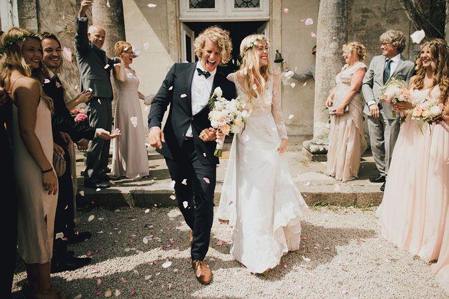 france-wedding-39