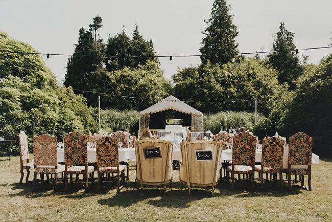 france-wedding-49