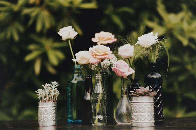 france-wedding-50