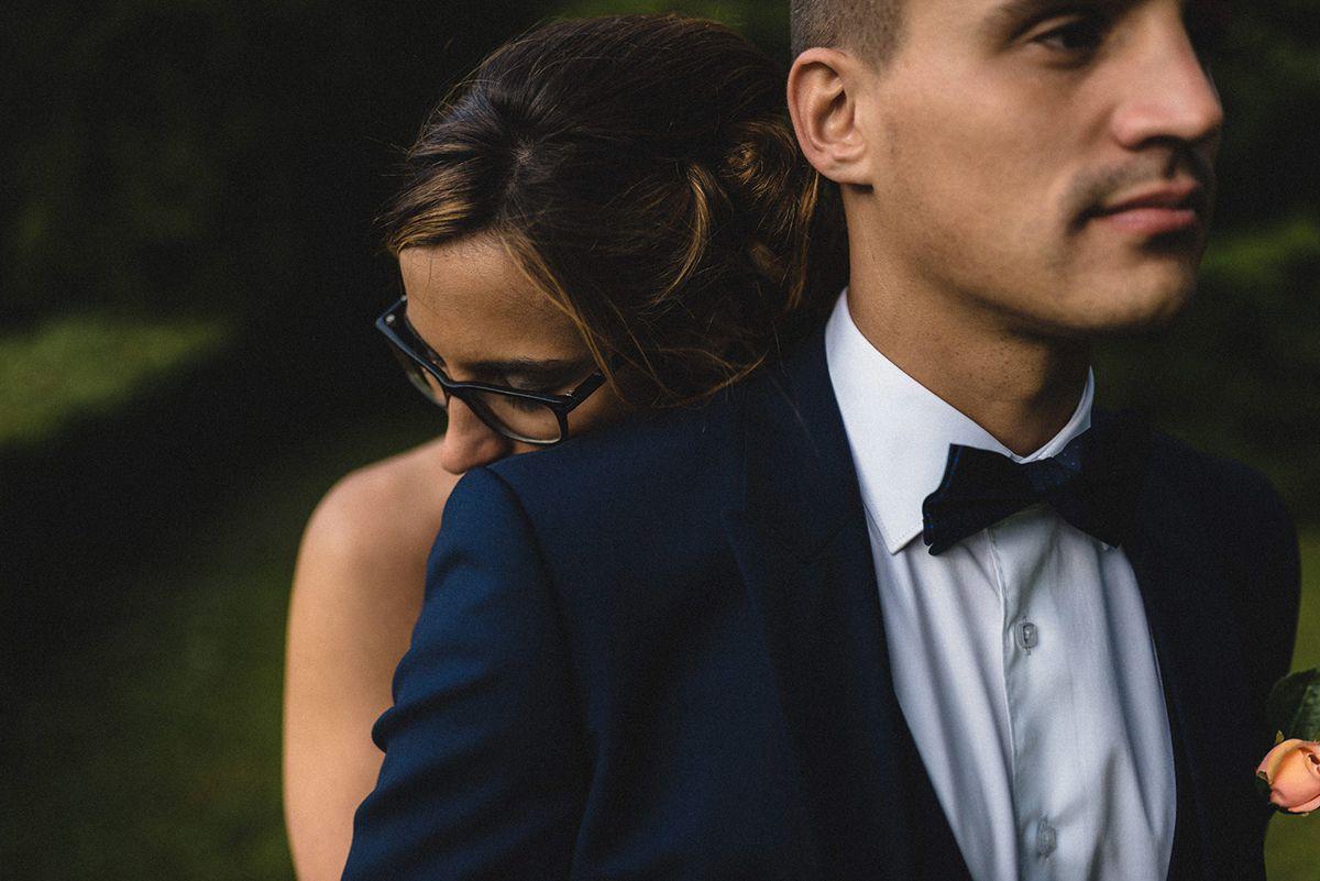 willybroussephotography-aurelie-marc-france-wedding-095