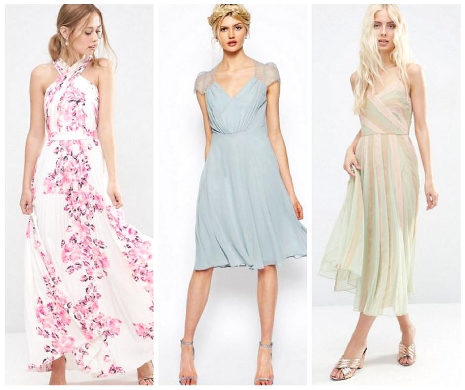 Invit e un mariage 10 adresses pour trouver une robe for Chercher une robe pour un mariage