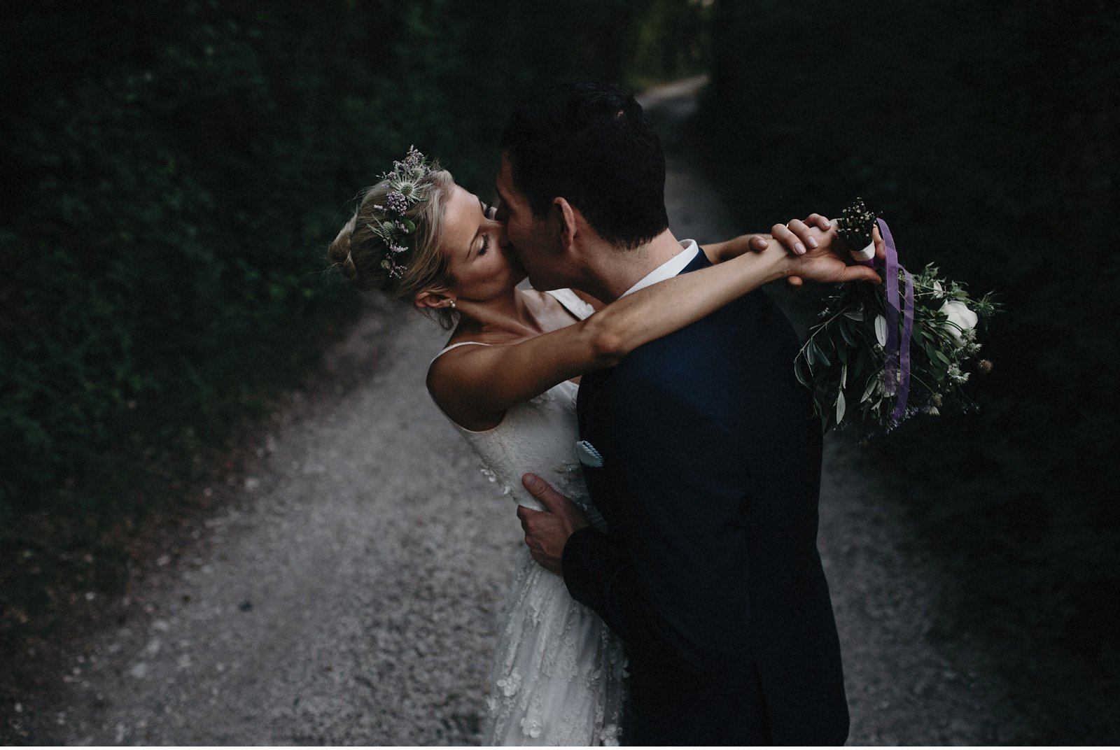sebastien-boudot-wedding-photographer-south-france_0226