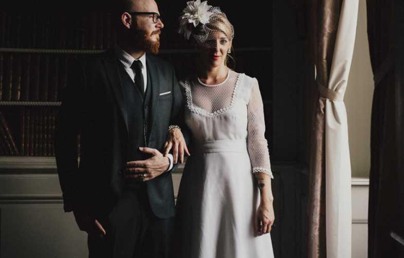sebastienboudot-photographe-mariage-fiona-christian-497